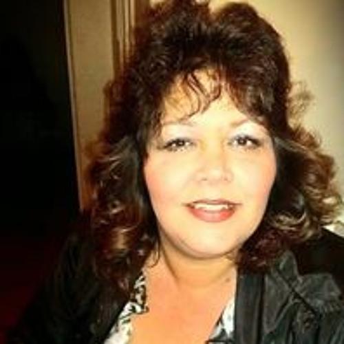 Irma Montano's avatar