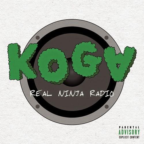 K.O.G.A.'s avatar