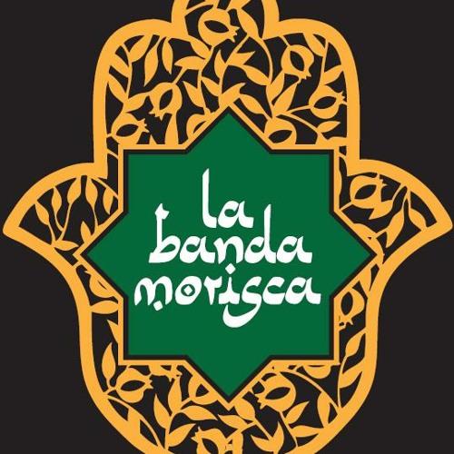 LA BANDA MORISCA's avatar