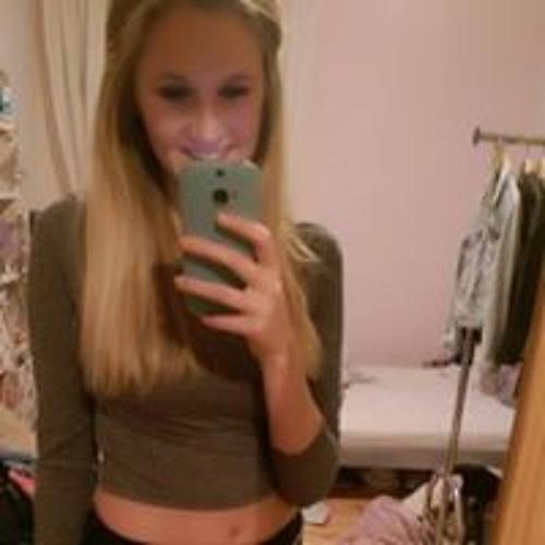 Karina Wä's avatar