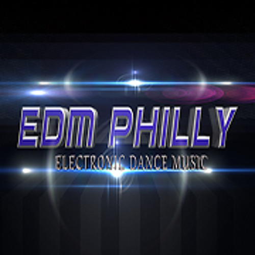 Official EDM PHILLY RADIO's avatar
