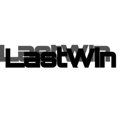LastWin Music's avatar