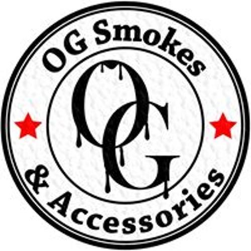 OG Smokes's avatar