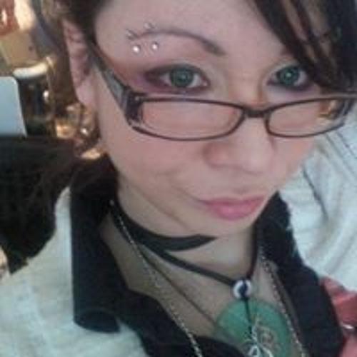 Harley Quinn Starshine's avatar