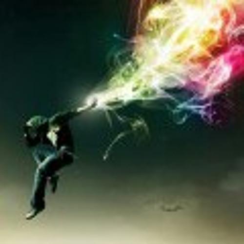 neonfires's avatar