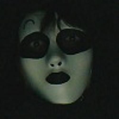 MyGuyMontag's avatar