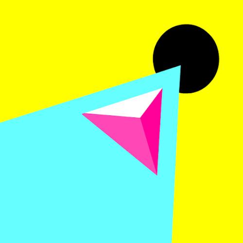 Diagonal Eterno's avatar