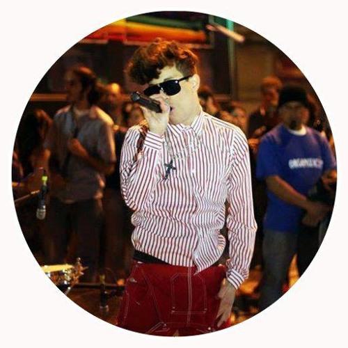 JBOYϟ's avatar