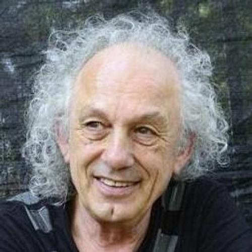 David Friesen's avatar
