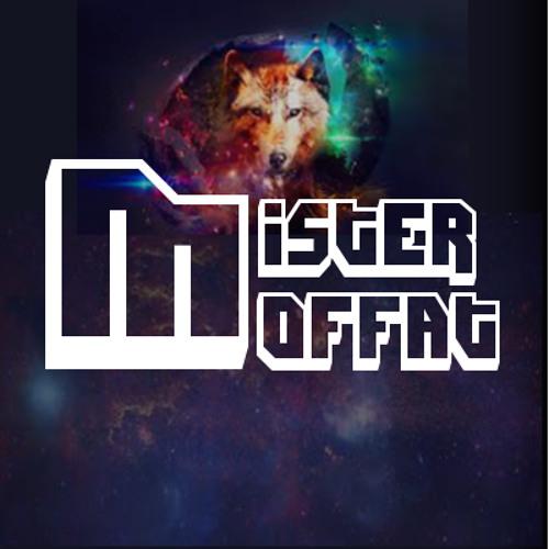 Mister Moffat's avatar