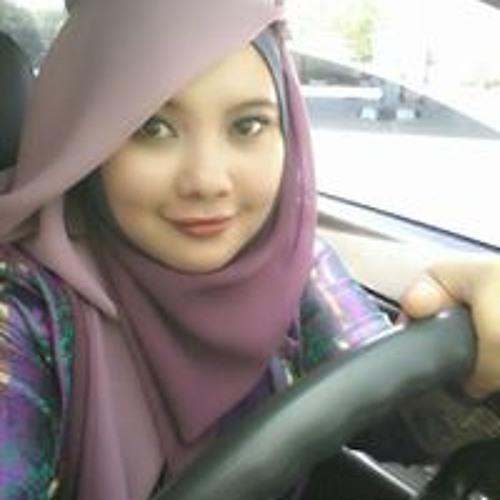 Zakiah Noorjehan's avatar