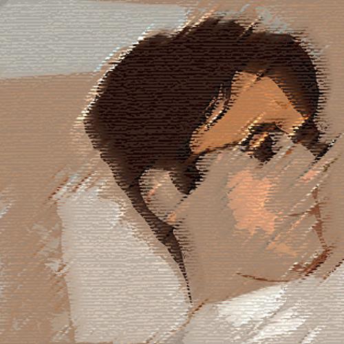 GCCopini's avatar