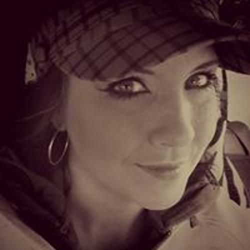 Jessica Tibbs's avatar