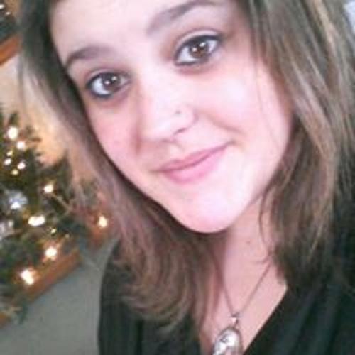 Senora Quarles's avatar