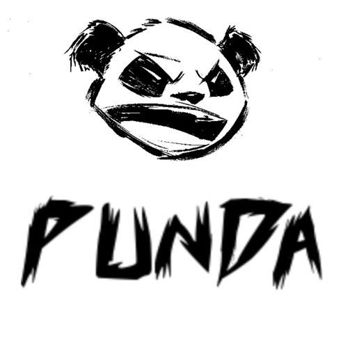 Punda's avatar