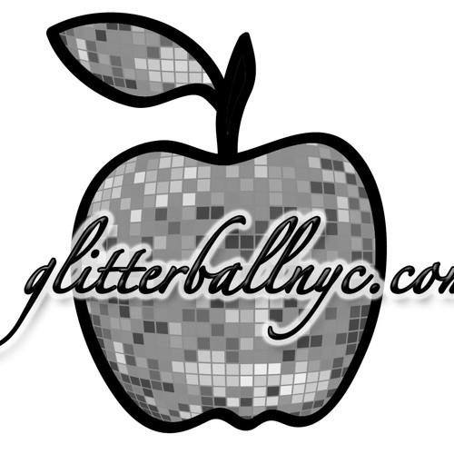 glitterballnyc.com's avatar