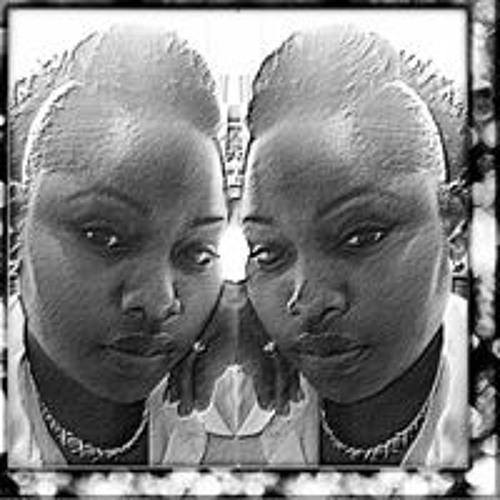 Stanisha Alston's avatar