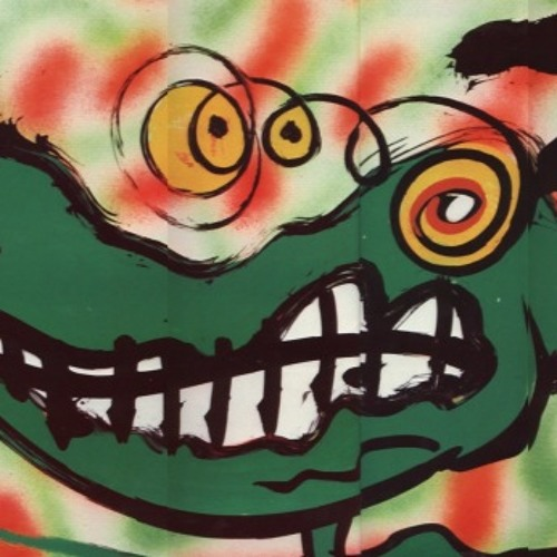 hotthobo's avatar