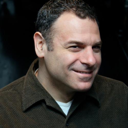 Matt Prager's avatar