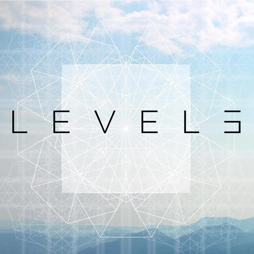 LEVELS's avatar