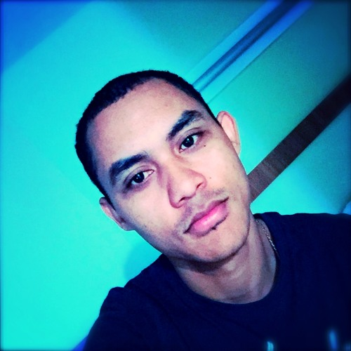 enc0de's avatar
