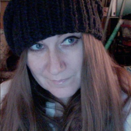 cheleyfrazier's avatar