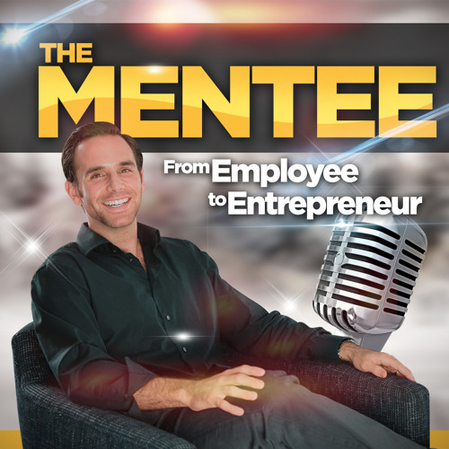 Ep 56. John Assaraf – Want To Triple Your Income?mp3