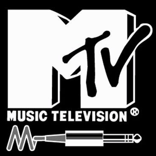 MTV MUSIC LATIN AMERICA's avatar