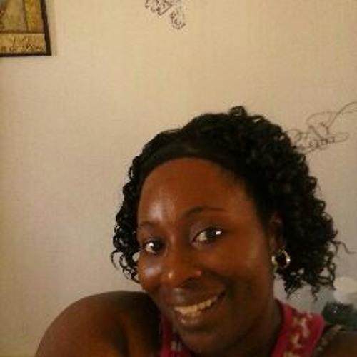 Ms.K_e_K_e's avatar