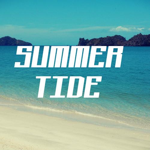 SummerTide's avatar