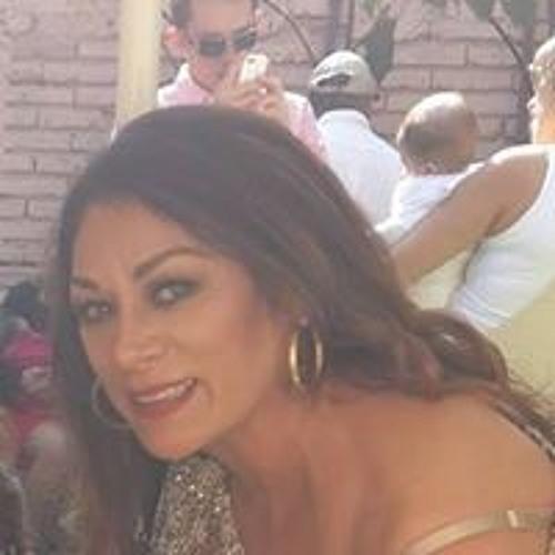 Georgina Hernandez's avatar
