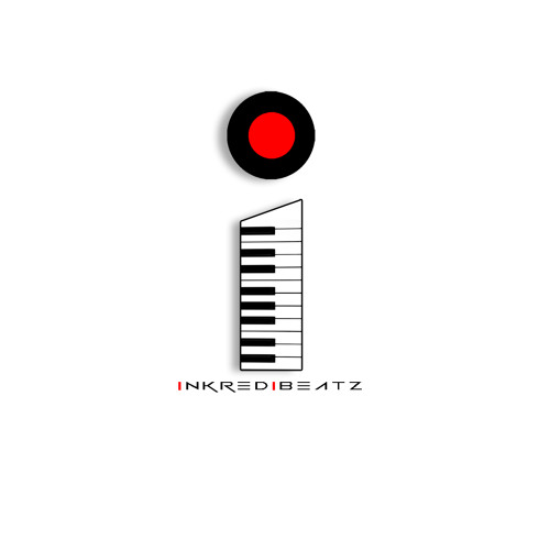 Inkredibeatz's avatar