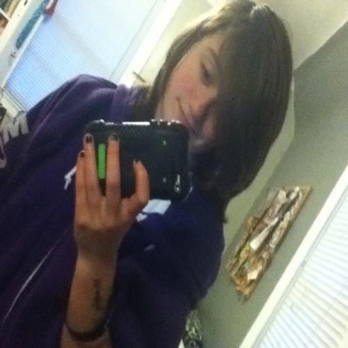 bayley11's avatar