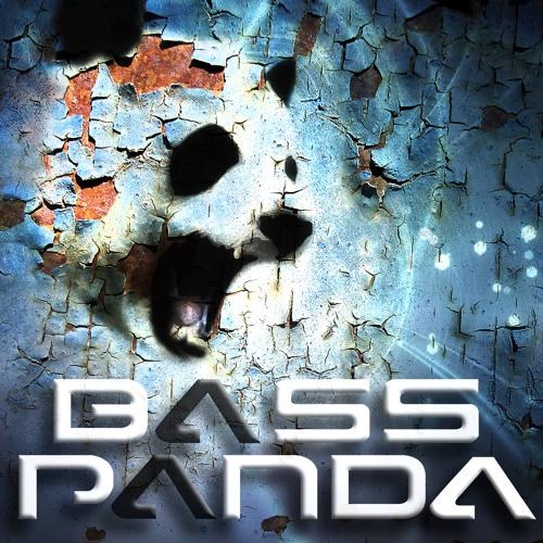 Bass Panda's avatar