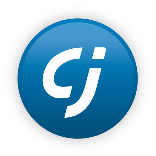 CJ - Jesus im Fokus's avatar