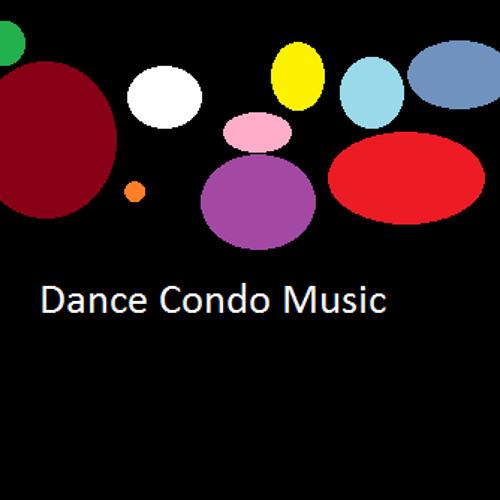 Dance Condo Music's avatar