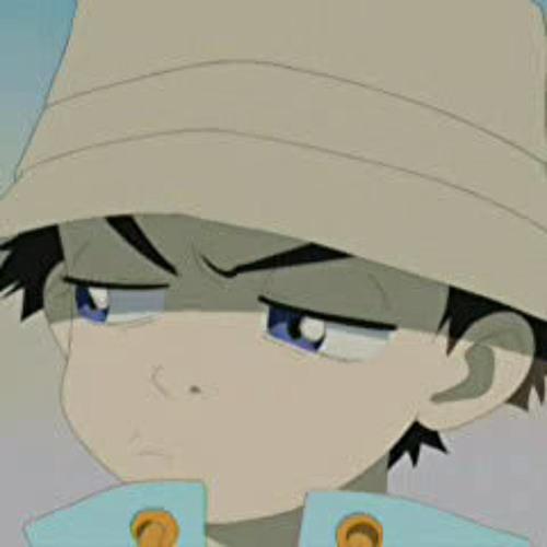 əthərəal's avatar