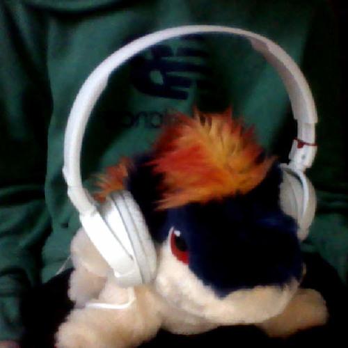 BudCharles156's avatar