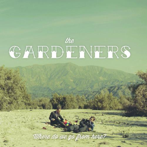 the Gardeners's avatar