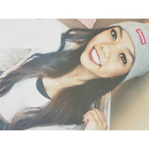 mariahhdee's avatar
