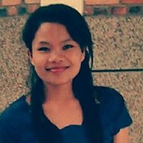 Zerawasty Sihombing's avatar