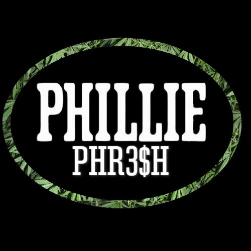 PhilliePhresh's avatar