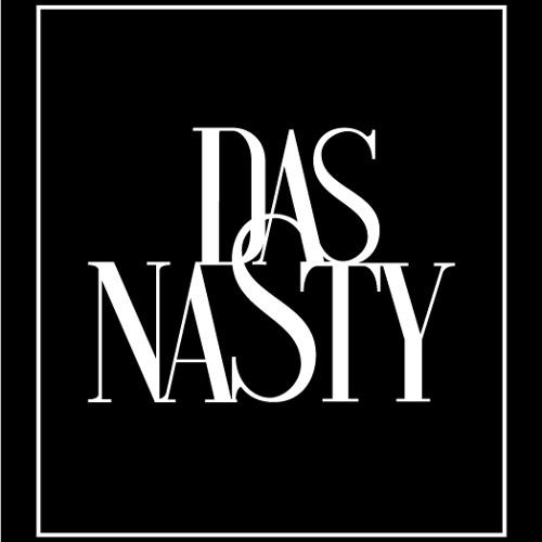 Das Nasty DJs's avatar