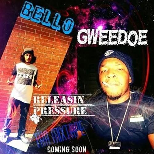 Bello-Gweedoe's avatar