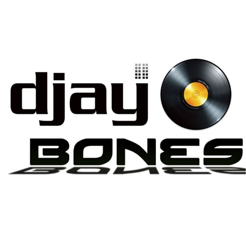 JayBonesNJ's avatar