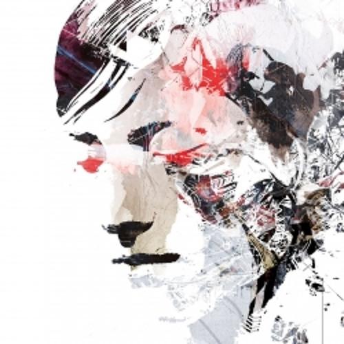 S U L K E's avatar