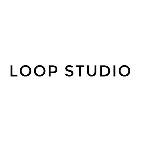 Loop Studio's avatar