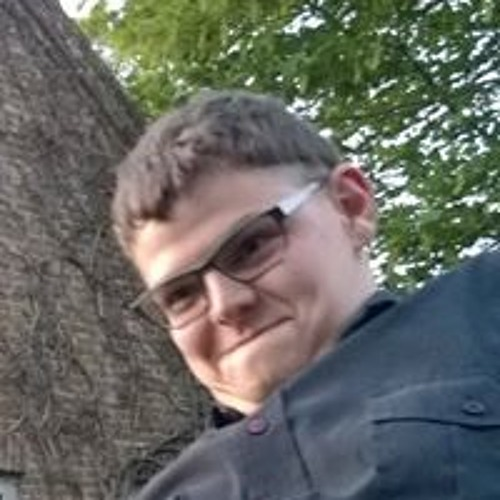 Jacob Christiansen's avatar