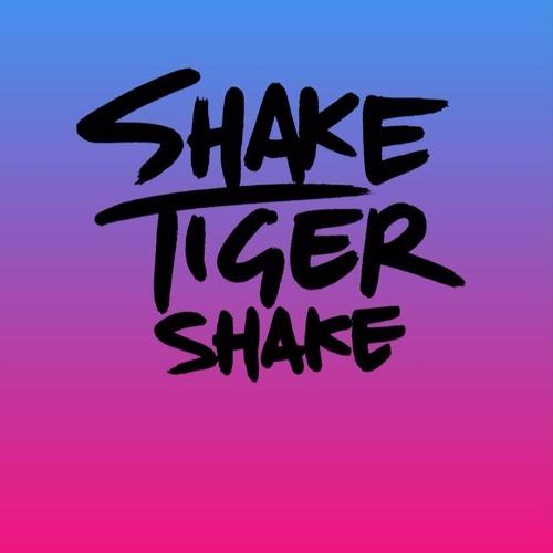 Shake Tiger Shake's avatar