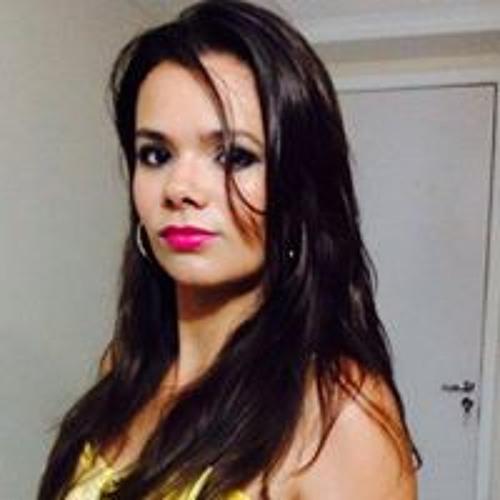 Marina Valentim's avatar